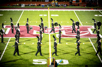 2020 MHS Marching Band - TJP (7 of 91)