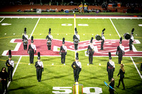 2020 MHS Marching Band - TJP (8 of 91)