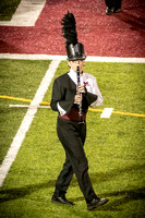 2020 MHS Marching Band - TJP (20 of 91)