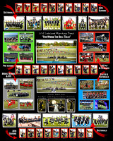 2018 LHS MB Collage
