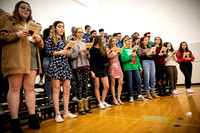 2019 LHS HH4K - Choir - TJP (20 of 92)