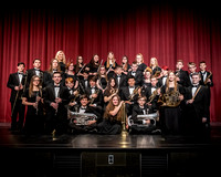 2020 MHS Class Photos - All Stage - TJP (61 of 121)