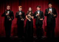 2020 MHS Class Photos - All Stage - TJP (64 of 121)
