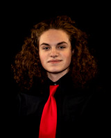 2020 MHS Vocal Classes - Head Shots - TJP (10 of 87)