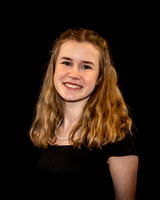 2020 MHS Vocal Classes - Head Shots - TJP (14 of 87)