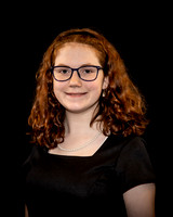 2020 MHS Vocal Classes - Head Shots - TJP (19 of 87)