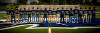2020-21 LHS FB Family 15x5 - TJP (2 of 2)