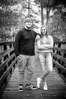 Ryan & Ally - BW - TJP (11 of 19)