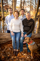Fulkerson Family - TJP (18 of 26)