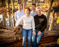 Fulkerson Family - TJP (20 of 26)