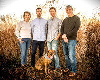 Fulkerson Family - TJP (26 of 26)