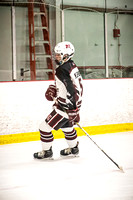 2021 MHS Hockey - Quintyn Young - TJP (5 of 86)