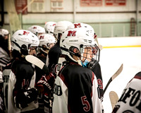 2021 MHS Hockey - Quintyn Young - TJP (17 of 86)